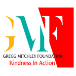 Gregg Mitchley Foundation